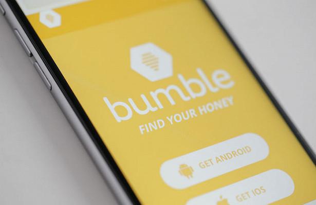 Сервис знакомств Bumble собирается наIPO
