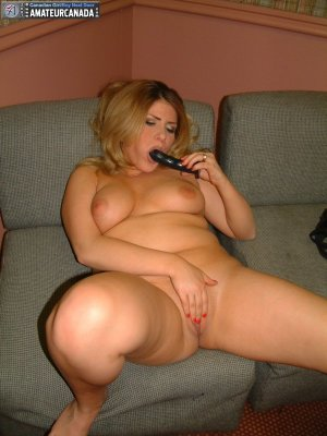 Red tube squirt mature