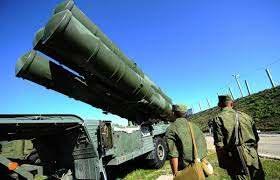 ВТурции оценили угрозу санкций СШАиз-заС-400