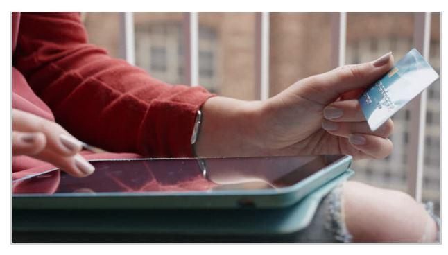 Микрозаймы онлайн на контакт без отказа