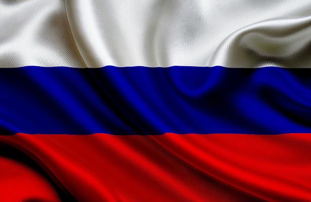 Российский флаг: чтоозначают полосы