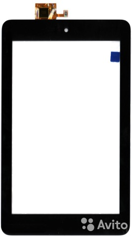 Экран для планшета на алиэкспресс