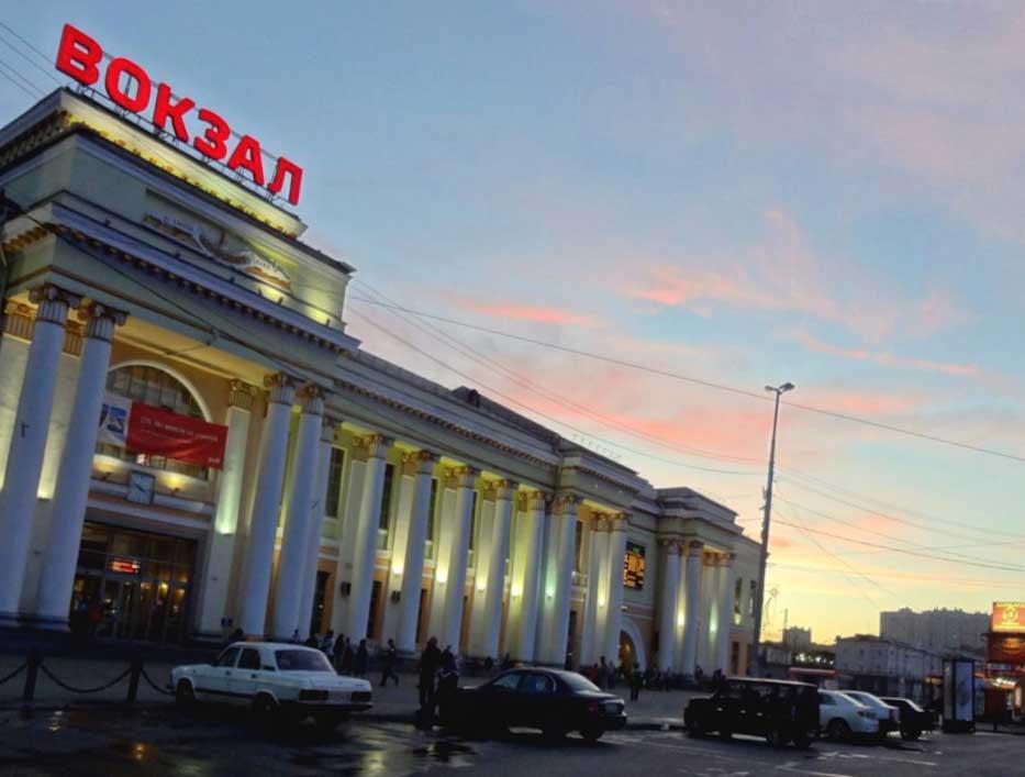 Армин ван бюрен Москва 2017 купить билеты