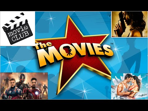 M net movies download