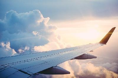 Благовещенцы смогут приобрести льготные авиабилеты доконца 2021 года