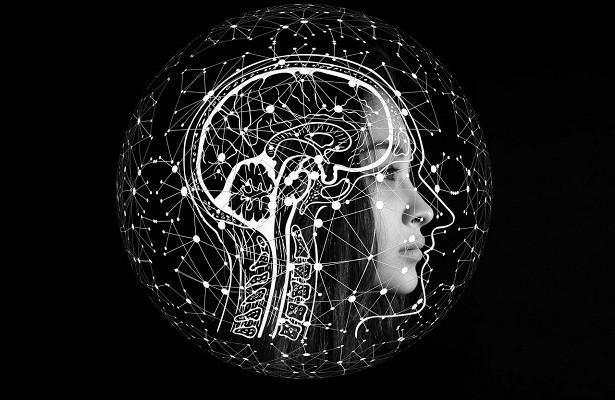 Искусственный интеллект научили ставить диагноз COVID-19