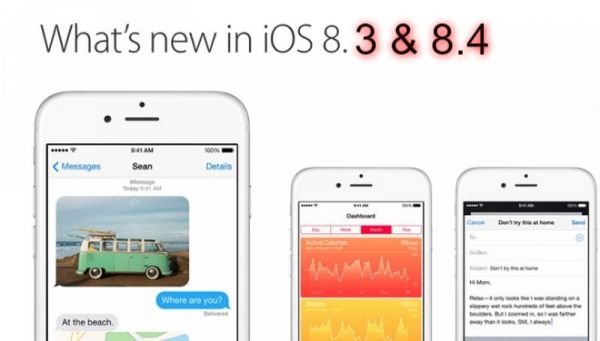 OS 8 Download Links For iPhone, iPad, iPod - Jailbreak