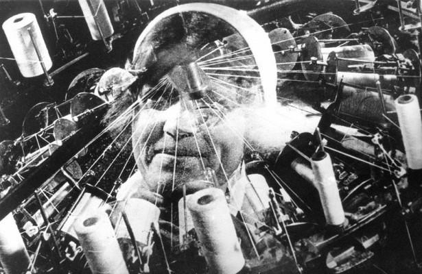 5фильмов, создавших современное документальное кино