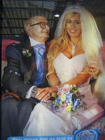Я в запое как выйти замуж
