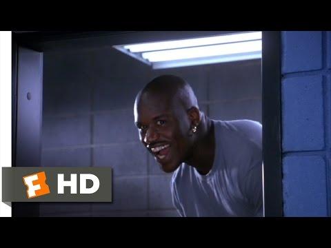 Watch Blue Chips (1994) Movie Online Free 123Movies