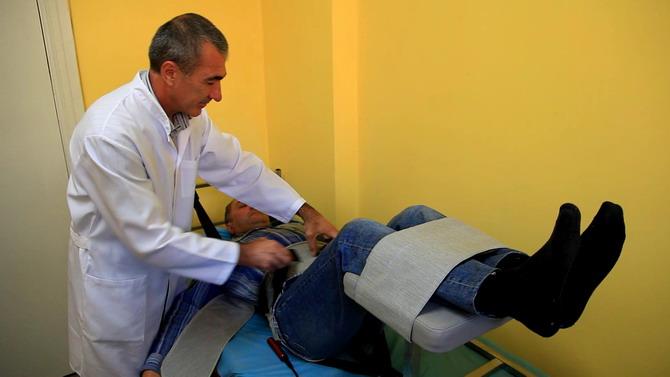 Клиники в рязани лечение от алкоголизма
