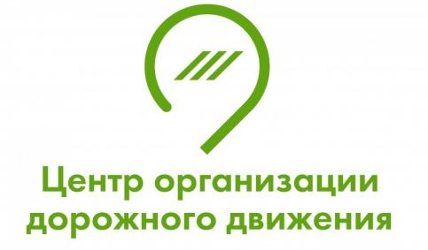 Девять пострадавших вДТПстакси нашоссе Энтузиастов остаются вбольницах