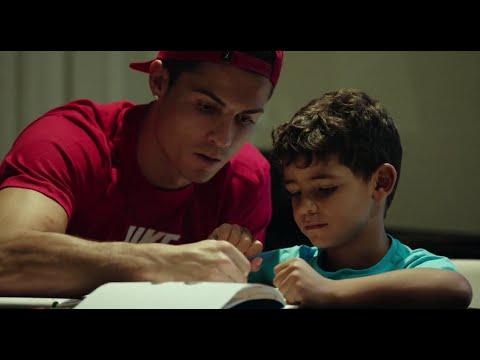 Watch Ronaldo movie online - TwoMovies - Watch