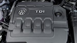 Дизельные моторы могут уйти срынка первыми