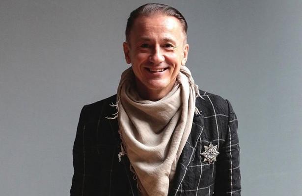 Меньшиков назвал актерство «идиотской профессией»