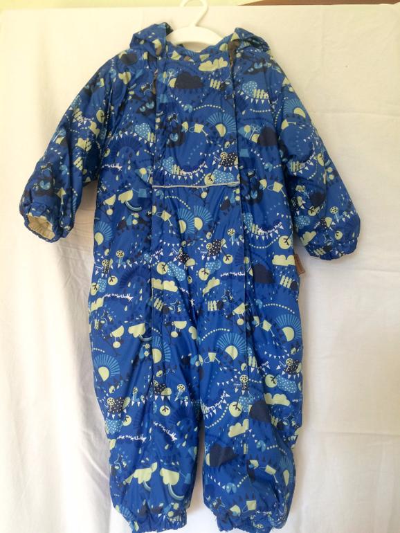 девочка семи лет на новый год коктельное узкое короткое платье