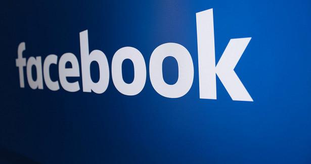 Жители американского штата отсудили уFacebook $650млн