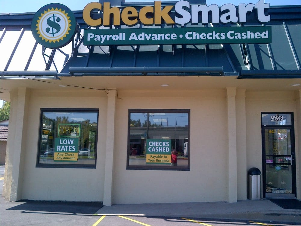 Owensboro ky payday loans