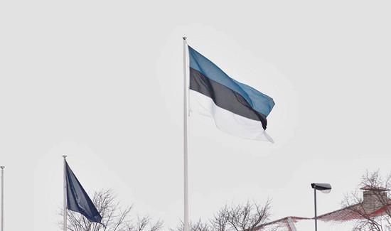 Власти Эстонии разрешили въезжать безограничений из-заCOVID-19только изИсландии