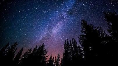 Учёные изРоссии иИндии создадут карту неба вультрафиолете