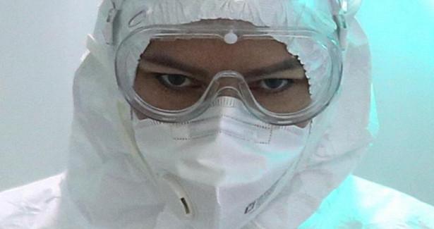 «Бессовестно инепростительно»: какTheLancet повлиял находпандемии