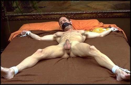 Sex videos fat mature
