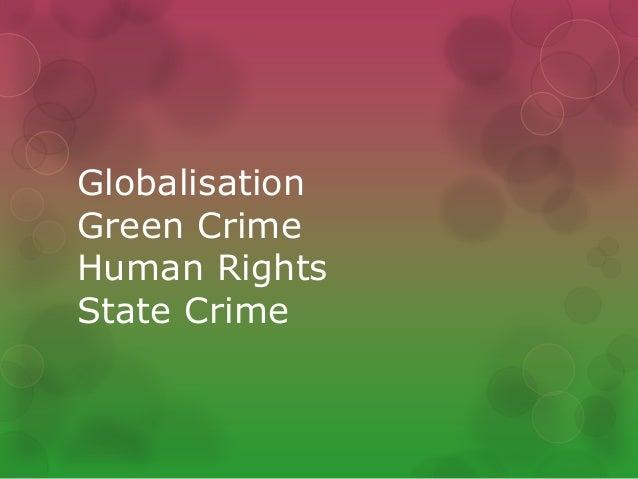 Write essay on globalization by Melissa Kendrick - issuu