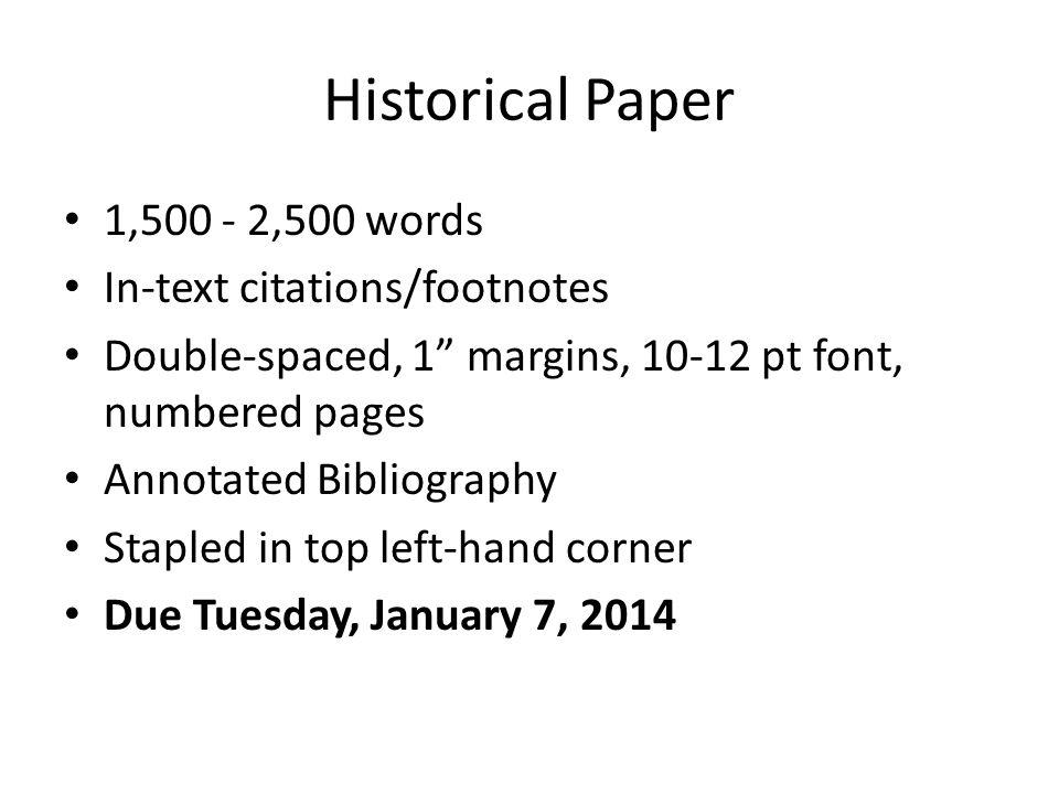SPM English Essay: Examples of SPM essay:Narrative Essay