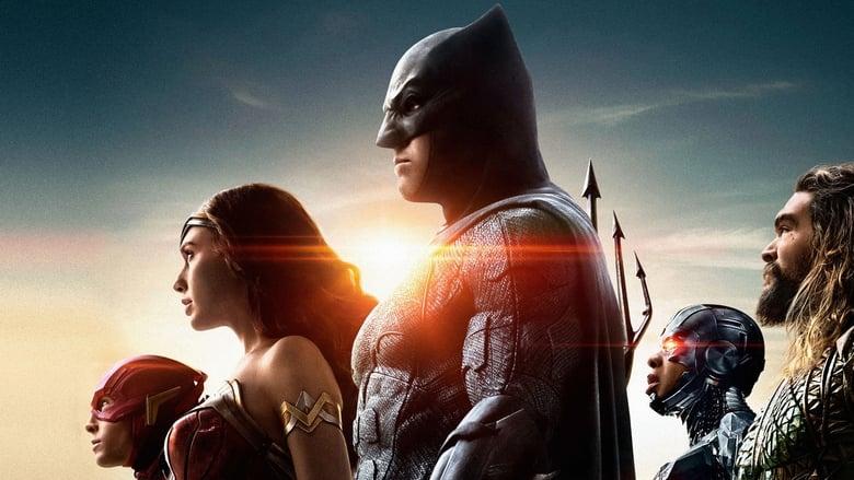 �يلم Batman v Superman Dawn of Justice 2016 مترجم