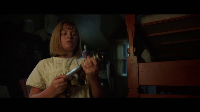 Annabelle 2 - Creation (2017) - Watch Free Movies Online