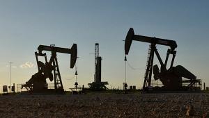 ОПЕК+ предупредил огрядущем дефиците нефти