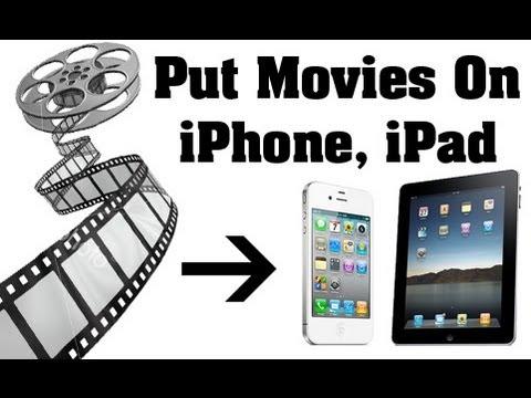 Popcornflix - Free Movies on the App Store - iTunes
