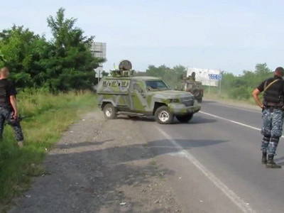 Мукачево как«горячая точка»: Закарпатье теряет туристов изЕС