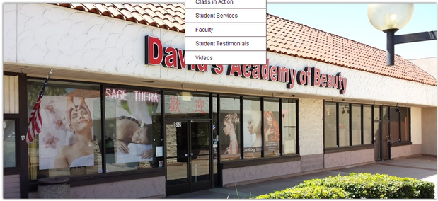 Pico rivera payday loan