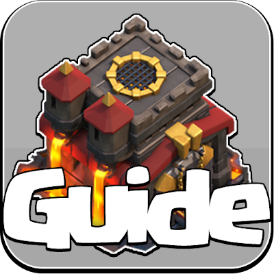 COC Hack Tool Cheats for FREE Gems