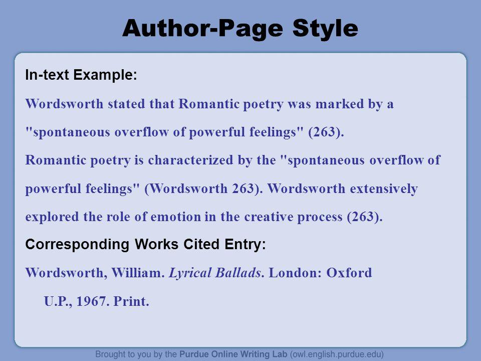 Buy essay examples