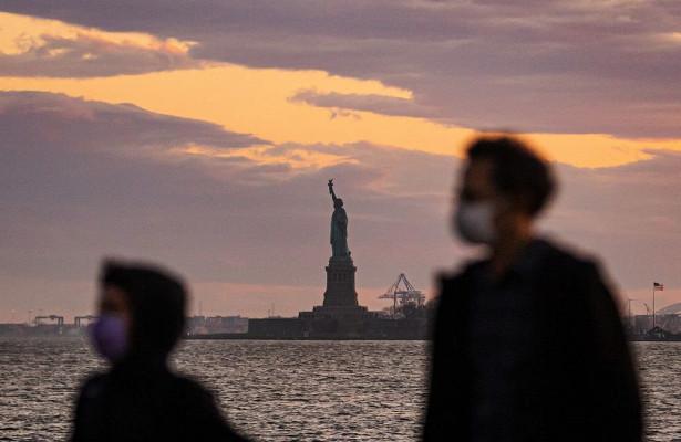 Фатальная ошибка СШАгрозит мировой катастрофой