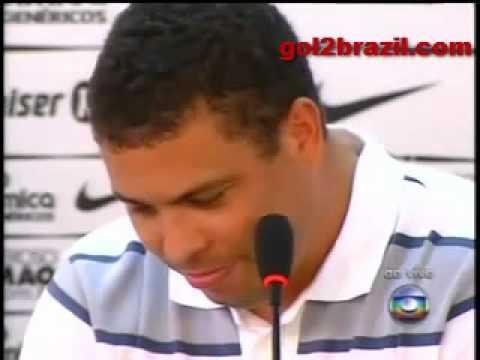 Ronaldo - 121 Subtitles in 14 Languages