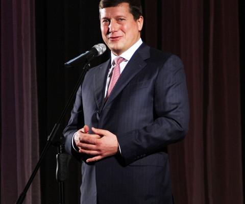 Областной судНижегородской области оставил Сорокина подстражей до1ноября