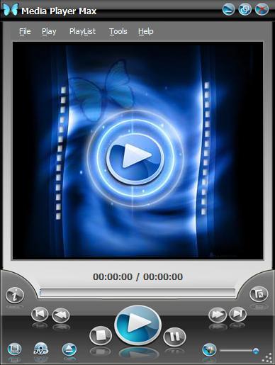 Download Adobe Flash Player 29 Beta for Desktops