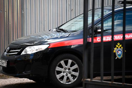 Житель Хакасии ушел ставить авто вгараж ипропал, еготело нашли вТуве