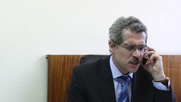 Ниггли: вопросы к«закону Родченкова» ещеесть