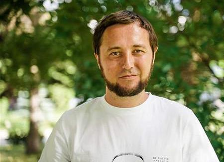Градозащитник Андрей Кочетков: «Город сосвоим вкусом может лучше конкурировать зажителей»