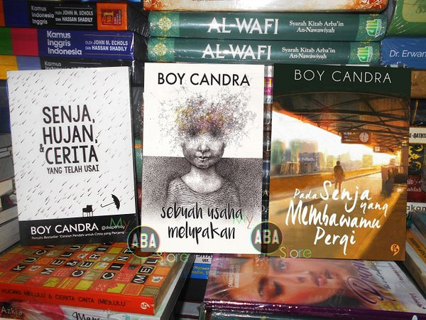 Download Pdf Novel Boy Candra - bookpoetcom