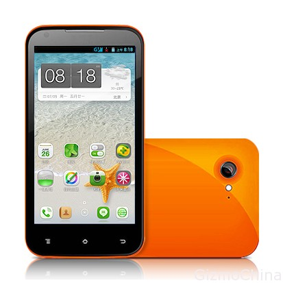 Amoi n820 rom download