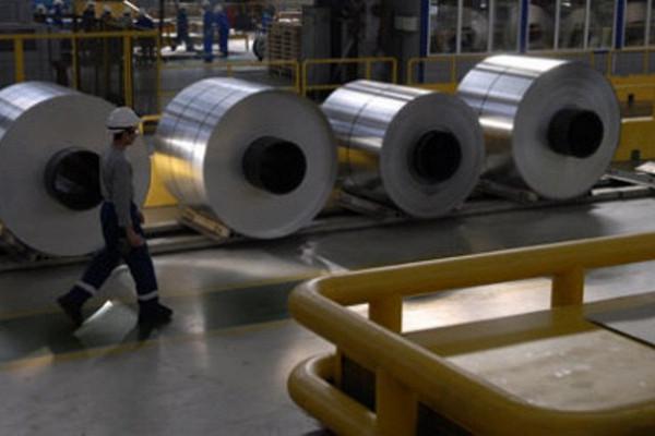 СШАпожаловались наущерб экономике оталюминиевой фольги изРоссии