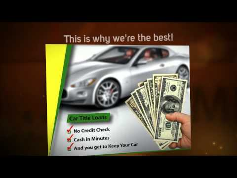 Reputable payday loans online picture 10
