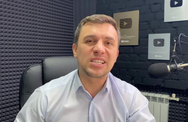 Николай Бондаренко заявил, чтоединороссы хотят окончательно отменить бесплатную медицину вРоссии