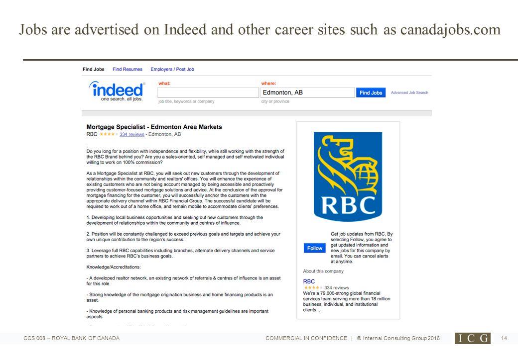 Rbc ministries email address yahoo finance