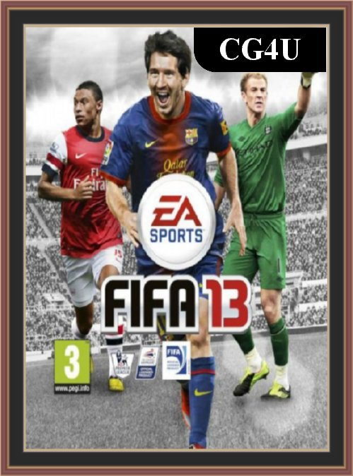 How To Download FIFA 15 + Crack New Version May 2016